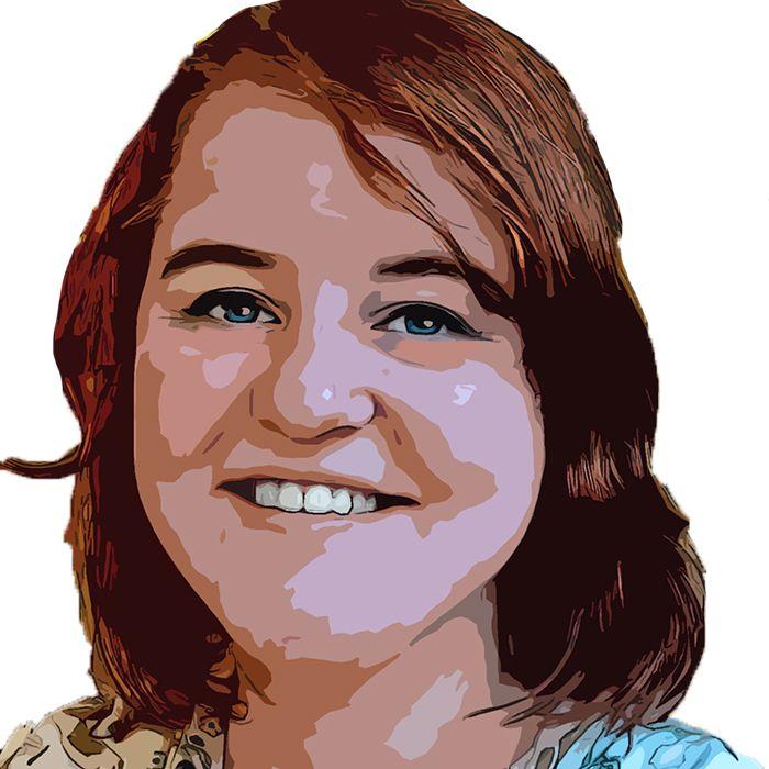 Joyce Beuken