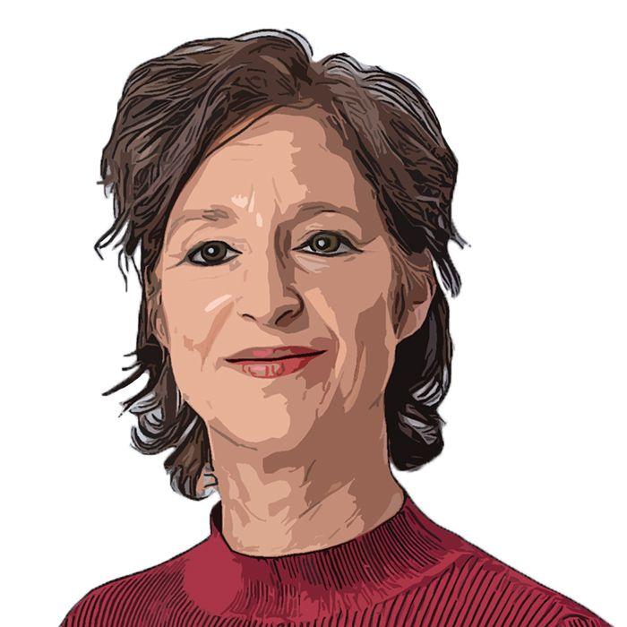Simone Tresoor